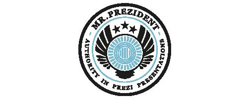 logo_mr prezident